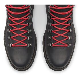 Sorel Madson Hiker Waterproof Shoes Herre black